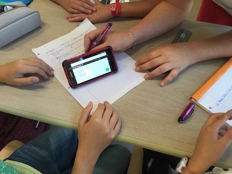 Pourquoi il faut mettre ses cours en ligne ! | E-pedagogie, apprentissages en numérique | Scoop.it