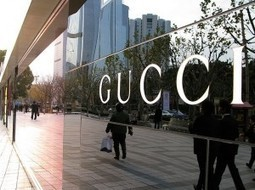 Chinese Not Wanting to Buy Luxury Products Anymore?   Shanghai lifestyle, a day in China's city of life and style   Scoop.it