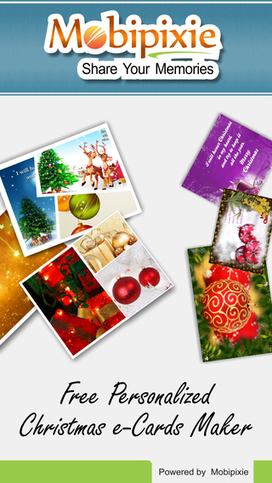 Christmas eCards & Greetings | E-Cards For Birthday - wedding or anniversary | Scoop.it