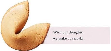 Make Gratitude a Habit | The Power of Habits | Scoop.it