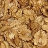 Walnuts export from Ukraine