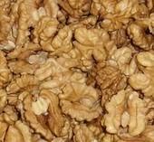 Оптовая продажа грецких орехов из Украины   Walnuts export from Ukraine   Scoop.it