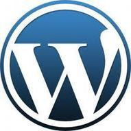 Δημιουργία Blogs με WordPress | eLearning & eBooks for all | Scoop.it