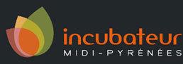 Découvrez l'offre de l'incubateur Midi Pyrenees | BAc | Scoop.it