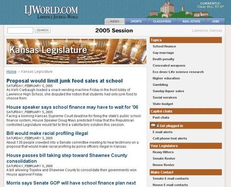 Curation questions and the start of some answers | Content Curation for Online Education | Scoop.it