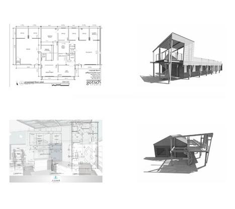 Commercial Design Build Contractors Georgia | Atlanta Commercial Construction Company | Scoop.it