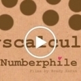 What Is It Like Being Dyslexic? Seven Videos About Dyslexia - NCLD | Disabilities in Society | Scoop.it