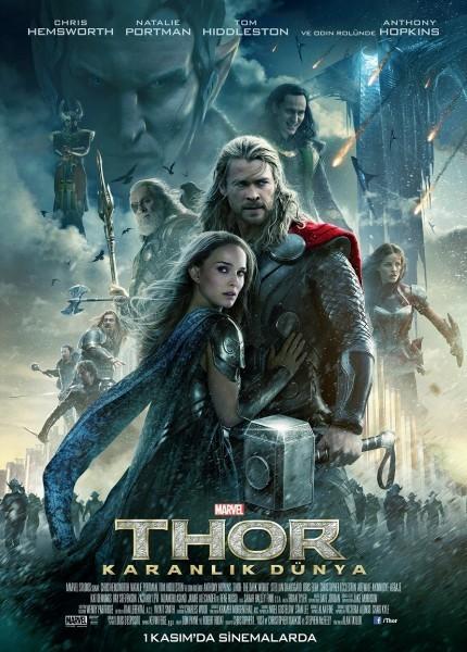 Thor: Karanlık Dünya Filmi İzle   sinemarketi.com, sinemarketi, dizi izle, film izle, ful film izle, online film izle ,yerli dizi izle ,yabancı sinema izle ,yerli sinema izle   Sinemarketi.Com   Scoop.it