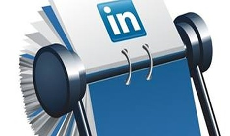 Tips on How to create LinkedIn Ads that Generate Results for your Business | Modern Marketing Revolution | Scoop.it