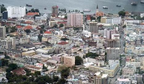 Dar Es Salaam: Feeding the sustainable city | Sustainable Cities | (Culture)s (Urbaine)s | Scoop.it