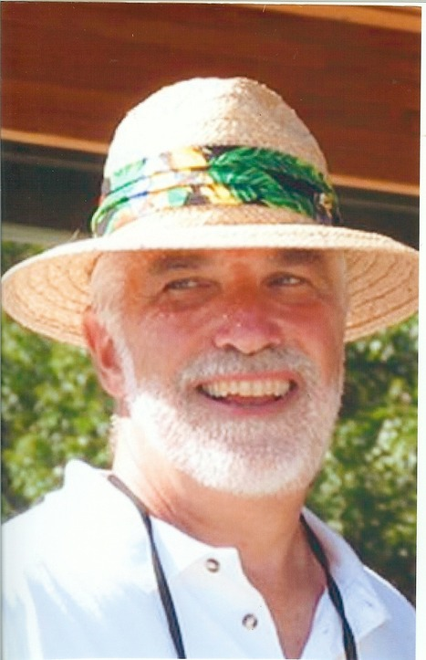 Therapeutic Value of Outdoors for Your Family with John Hunt | License to Parent Radio with Trace Embry | Woodbury Reports Review of News and Opinion Relating To Struggling Teens | Scoop.it