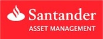 (EN) (PDF) - Investment Glossary   santanderassetmanagement.co.uk   Glossarissimo!   Scoop.it