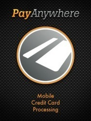 PayAnywhere Mobile Payments App and Credit Card Reader Now ... | Smart Payment | Scoop.it