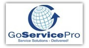 Field Service Management Software, Mobile Field Service Software | field service | Scoop.it