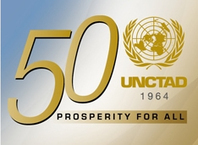 Cutting the Cost of Remittances: The Role of Mobile Money - UNCTAD 50th Anniversary Celebrations | NGOs in Human Rights, Peace and Development | Scoop.it
