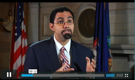 Common Core Assessment Video Series: How Will the Tests be Harder and What Will That Mean?   EngageNY   CCSS News Curated by Core2Class   Scoop.it