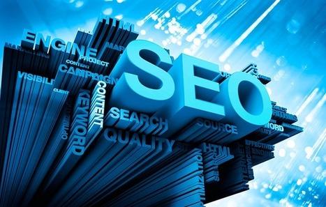 Top 6 Benefits of Using Twitter in Your Inbound Marketing Strategy   Profession Biz   usages du numérique   Scoop.it