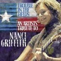 Review: Artists' Tribute to Nanci Griffith | My Kind of Music | Scoop.it