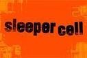 Sleeper Cell   Encouragement   Scoop.it