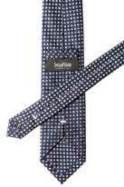 handmade tie | Italian silk neckties | Scoop.it