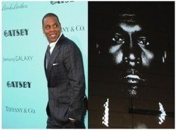 Deconstructing: Jay-Z, Kanye West, And The #NewRules of Hip-Hop Marketing - Stereogum | Marketing News | Scoop.it