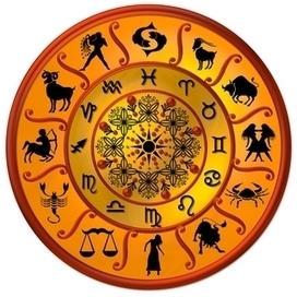 Définition de l'Astrologie | La Voyance via telephone demeure plein envol | Scoop.it