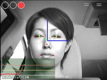 Avanza la tecnología: Prototipo de Nissan detecta si estás borracho y no te deja conducir | Uso inteligente de las herramientas TIC | Scoop.it