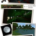 Bricklion RPG Resource Pack 1.7.4 | Texture Packs | Minecraft Resource Packs | Scoop.it