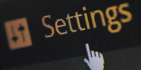 10 consejos para aumentar las visitas de tu tienda online | Social Media Marketing y Nuevas Tecnologías | Scoop.it