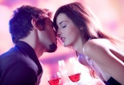 How to Get Sex by the Third Date | Casual Dating | Scoop.it