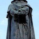 17th February 1600 – the Death of Giordano Bruno | Giordano Bruno | Scoop.it