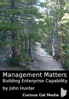 Build an environment where intrinsic motivation flourishes - Six Sigma & Process Excellence IQ | Lean Six Sigma - Europe and UK | Scoop.it