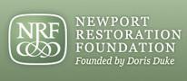 Newport Restoration Foundation – Dedicated to the preservation of Newport Rhode Island | Newport, RI | Scoop.it