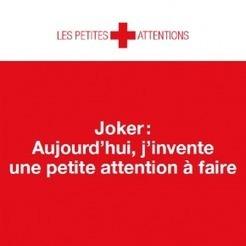 Les Gaulois pour la Croix Rouge française | Marketing & Communication | Scoop.it