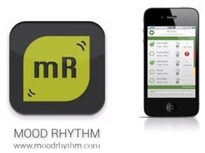 Mobile Health App for Bipolar Patients Wins $100k Heritage Open mHealth Challenge   digital health   Scoop.it