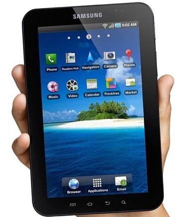 Tablettes : Samsung grignote les parts de marché d'Apple | fixation du prix (mercatique) | Scoop.it