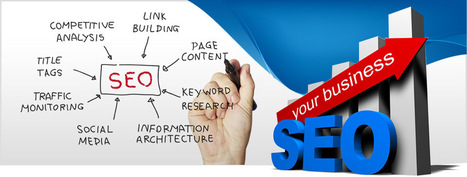 What To Expect From Dedicated SEO Services In India - Home | Content Writing Tips | Scoop.it
