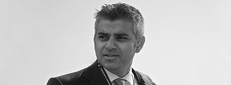 London Mayor announces home building team - The Planner | UK Real Estate News | Scoop.it