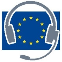 EP Interpretation - Terminology Coordination Unit | terminology and translation | Scoop.it