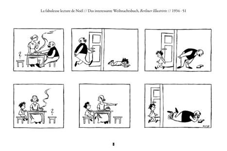 Vater und Sohn – Père et Fils | livres allemands -  littérature allemande - livres sur l'Allemagne | Scoop.it