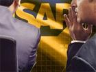 e-marketing : SAP s'associe avec Adobe - ZDNet   Crosscanal   Scoop.it