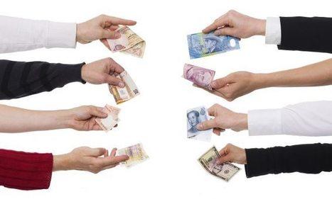 Financiación alternativa: ¿apostarán las pymes por el crowdfunding en 2016? - elEconomista.es | Cooperación Universitaria para el Desarrollo Sostenible. MODELO MOP-GECUDES | Scoop.it