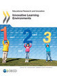 Innovative Learning Environments - Books - OECD iLibrary | Utilidades TIC e-learning | Scoop.it