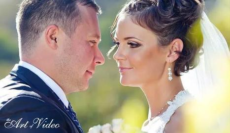Melbourne Wedding Photographer | About | The Art of video | The Art Of Video | Scoop.it