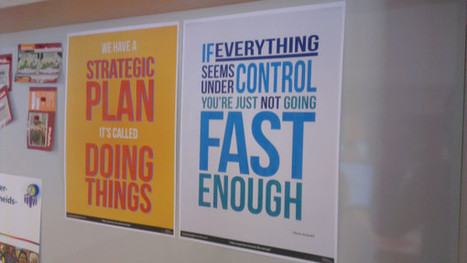 6 Posters for your Innovation Propaganda   Board of Innovation   Personal Branding and Professional networks - @TOOLS_BOX_INC @TOOLS_BOX_EUR @TOOLS_BOX_DEV @TOOLS_BOX_FR @TOOLS_BOX_FR @P_TREBAUL @Best_OfTweets   Scoop.it