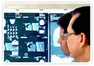 Medical Store Management Software | Dataman Computer Systems: Software Development Company in India | Scoop.it
