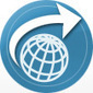 SOC - Oferta de feina Professors d'ensenyament no reglat d'idiomes   CETEI   Scoop.it