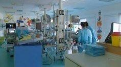 HFME (Bron) - Bio-nettoyage dans le service néonatalogie après le décès de deux prématurés - France 3 Rhône-Alpes | Hospices Civils de Lyon | Scoop.it