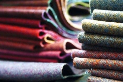 Just a Drop | Wool Blog | Scoop.it