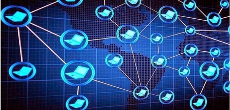 Brute Force Attacks: Tips to Keep the Bots at Bay | pc protection | Scoop.it
